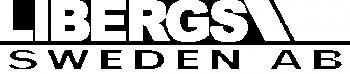Libergs Logo