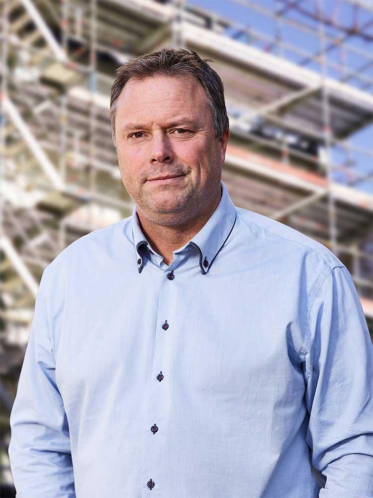 Kjell Sundlin